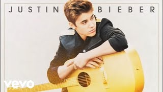 Repeat youtube video Justin Bieber - As Long As You Love Me (Audio) ft. Big Sean