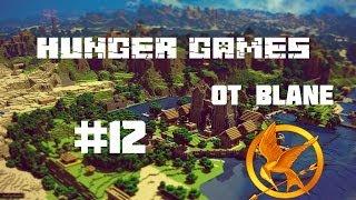 Hunger Games #12 - Рубим всех !