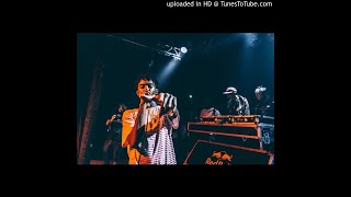 Pierre Bourne X Playboi Carti Die lit (Shawty In Love) type beat 2018