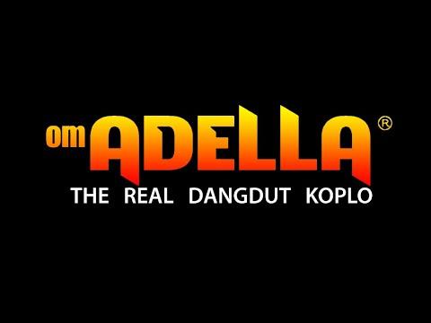 Download Lagu Niken Yra - Bukan Tak Mampu - OM Adella Kunjorowesi