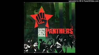 last poets - ft dead prez and common - PANTHERS