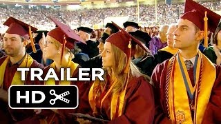 ivory tower official trailer 1 2014 documentary hd