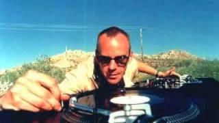 Fatboy Slim - The Rockafeller Skank (Aphrodite Remix)