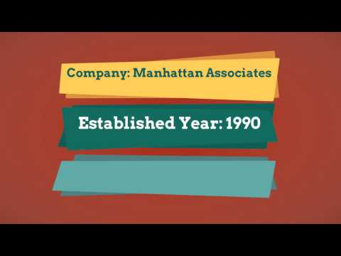 Manhattan Associates Latest Placement Papers For Freshers