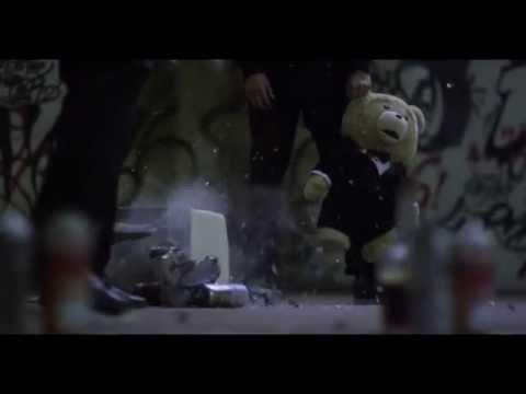 Strapo - ECHO feat. Gabryell & DJ Spinhandz (prod. Infinit) OFFICIAL VIDEO