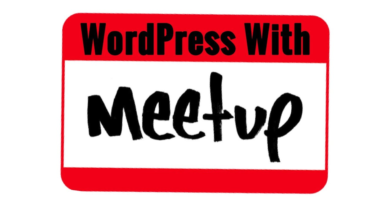 How to unsubscribe from meetup