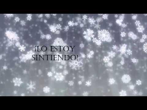 Azealia Banks - Princess Ice (Sub Español) ♥