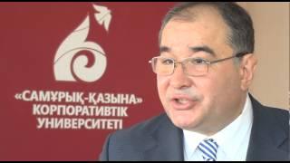 Инвестиционная оценка проектов(, 2014-03-20T05:22:13.000Z)