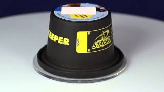 Gambar cover Speed Stacks CUP KEEPER!