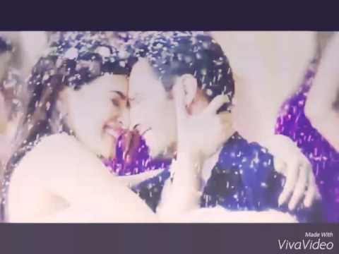 Dilwale: Premika Full Original Song From Dilwale