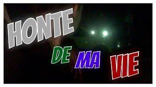 🌈 HONTE DE MA VIE (lol) | #Emmaanyvlog | #121