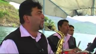 Ramiz Ibraimi & Esnaf Band - QAJ MOJ ZEMER SPLET