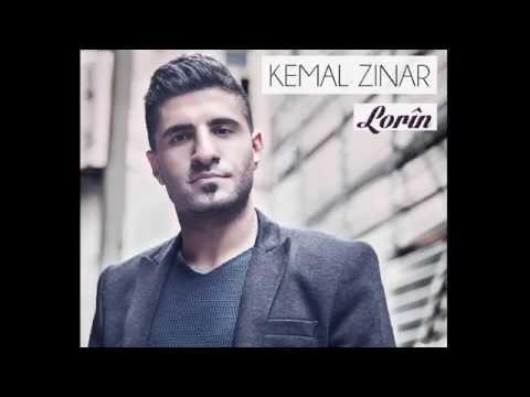 Kemal Zinar - Lorîn (2015)