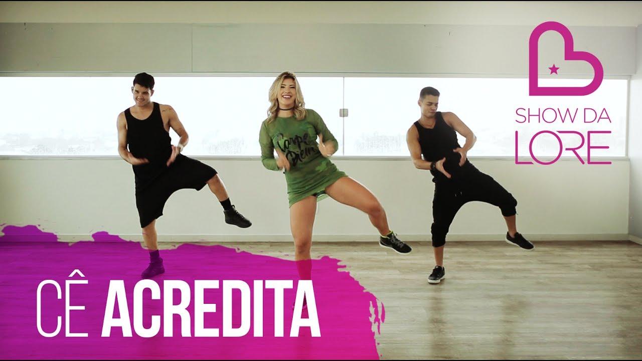 aula de dança para perder peso youtube