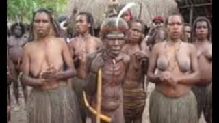 Download Video 4 Tradisi Seks Paling Mengerikan dalam Sejarah Manusia MP3 3GP MP4