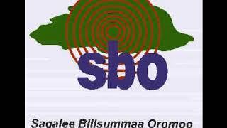SBO Sagalee Bilisummaa Oromoo Bitootessa 21 2018