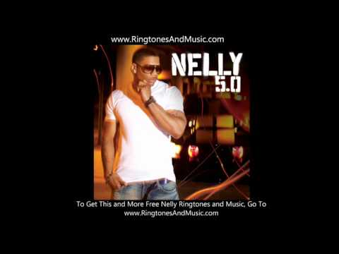 Nelly Ft. T-Pain & Akon - Move That Body