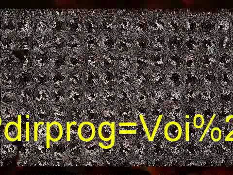 http://www.radio24.ilsole24ore.com/archivio.php?dirprog=Voi%20siete%20qui