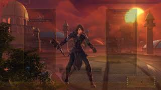 Neverwinter First Impressions 2017