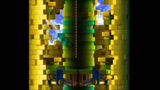 [MapleStory BGM] Ludibrium: Fantasia