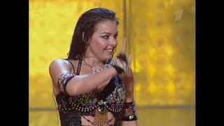 Алла Кушнир - Минута Славы 2009 / Alla Kushnir - Minute Of Fame