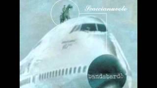 Bandabardò - Il mago Scaccianuvole