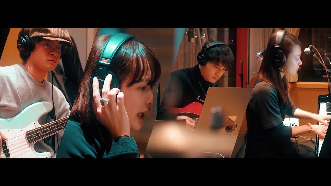 緑黄色社会『たとえたとえ』Music Video (第93回センバツ ver.) / Ryokuoushoku Shakai