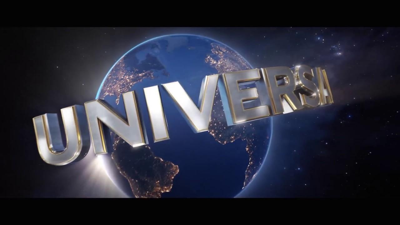 Download Universal Logo Intro 2019 (HD)