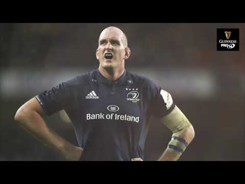 Munster v Leinster: Six Nations Dress Rehearsal?