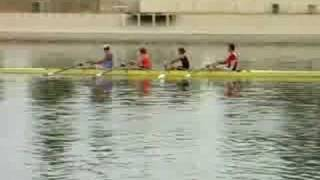 BCR canal olimpic 13 set 2008