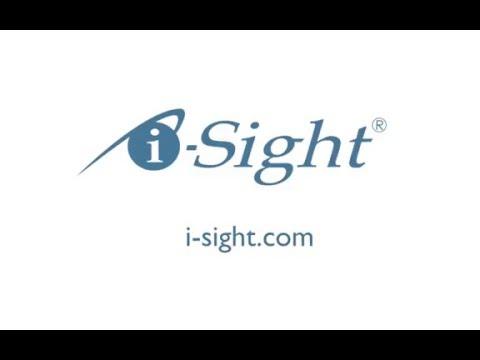 i-Sight: the premier case management solution