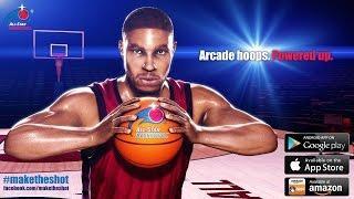 All-Star Basketball