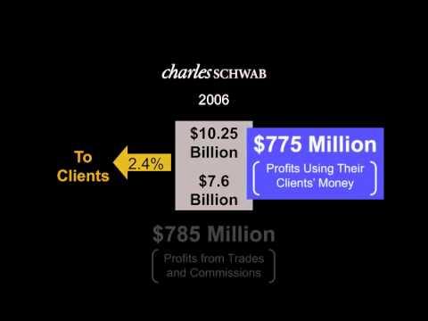 Better Investor Webinar | Retail Distributors and Advisors