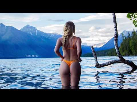 Best Tropical House & Deep House Music Chill Out Mix → Kygo Mix 2017