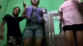 musik 2018 timor mos goyang makas hotu