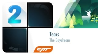 Tears - The Daydream │Piano Tiles 2