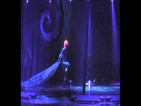 Kleurplaten Geronimo Stilton Fantasia.Geronimo Stilton Fantasia L5 Youtube