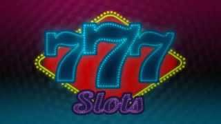 Lucky Wild Slots 777(Play the Lucky Wild Slots 777, download & enjoy the game !! https://play.google.com/store/apps/details?id=com.larwo.games.lucky.slots777.wild.casino., 2015-08-03T03:08:24.000Z)