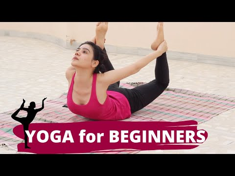 easiest-yogasan-for-everyone-|-daily-yoga-for-all-|-yoga-day-|-anshu-jain