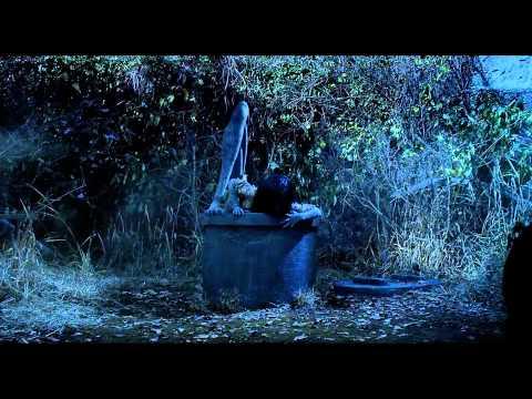 Трейлер Проклятье 3D 2012 HD   Sadako 3D 2012 HD