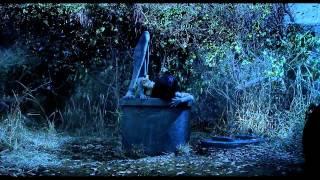 Трейлер Проклятье 3D 2012 HD - Trailer Sadako 3D 2012 HD