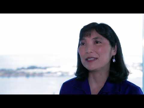 First Hawaiian Bank: Hawaii Business Leadership Conference, July 27, 2017