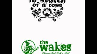 In Search of a Rose & The Wakes - The Foggy Dew
