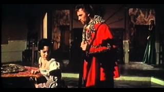 Le notti di Lucrezia Borgia 1960 p2