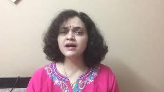 Arun Paudwal songs