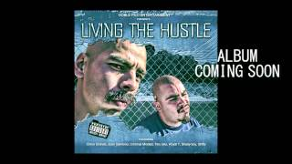 Mr_Trippalot_Living_The_Hustle_Promo_New_2012