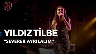JOLLY JOKER ANKARA - YILDIZ TLBE - SEVEREK AYRILALIM