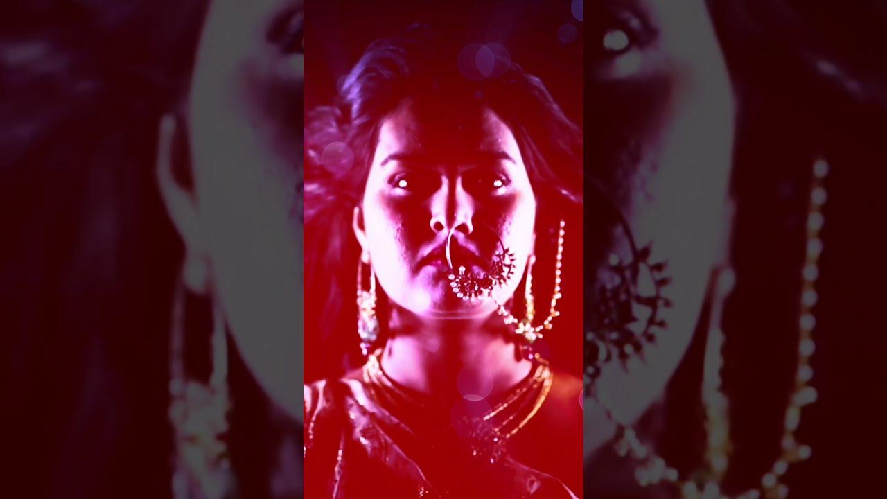 Dakla - Bandish Projekt Remix