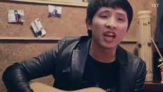 Ba kể con nghe - Eps.009. Acoustic Cover - The April [Official]