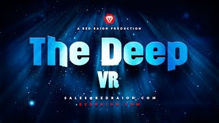 The Deep VR